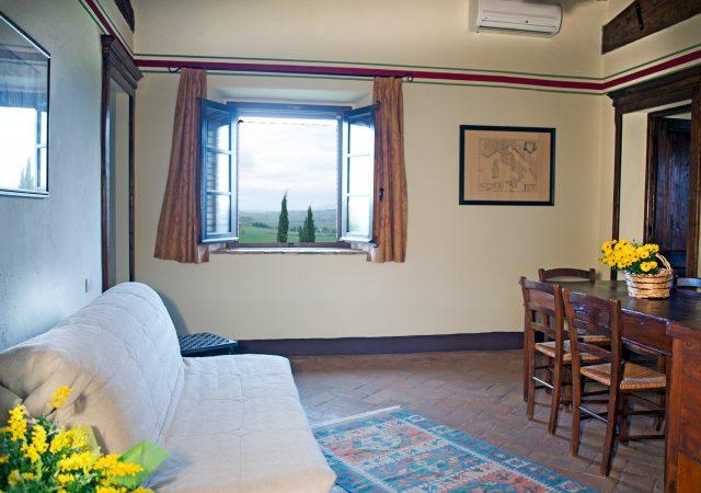 appartamento banfi 16