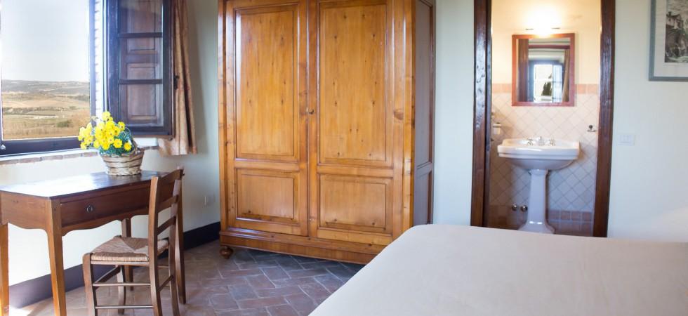 appartamento banfi #11