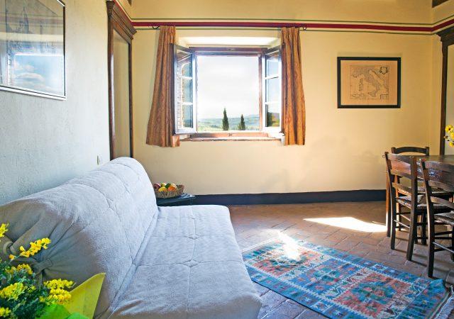 casale-pozzuolo-appartamento-banfi-8