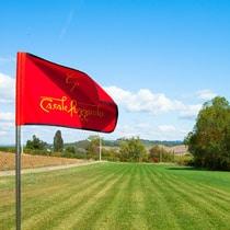 casale-pozzuolo-home-campo-pratica-da-golf
