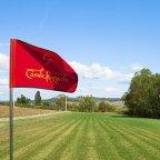 casale pozzuolo home campo pratica da golf