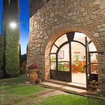 casale-pozzuolo-home-winebar