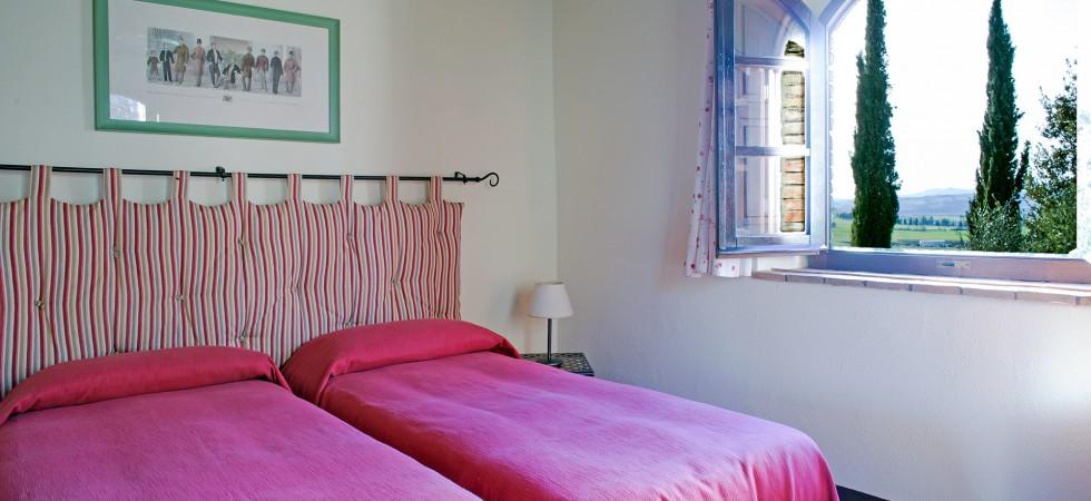 appartamento casenovole 4