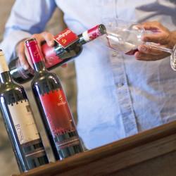 Enoteca winebar