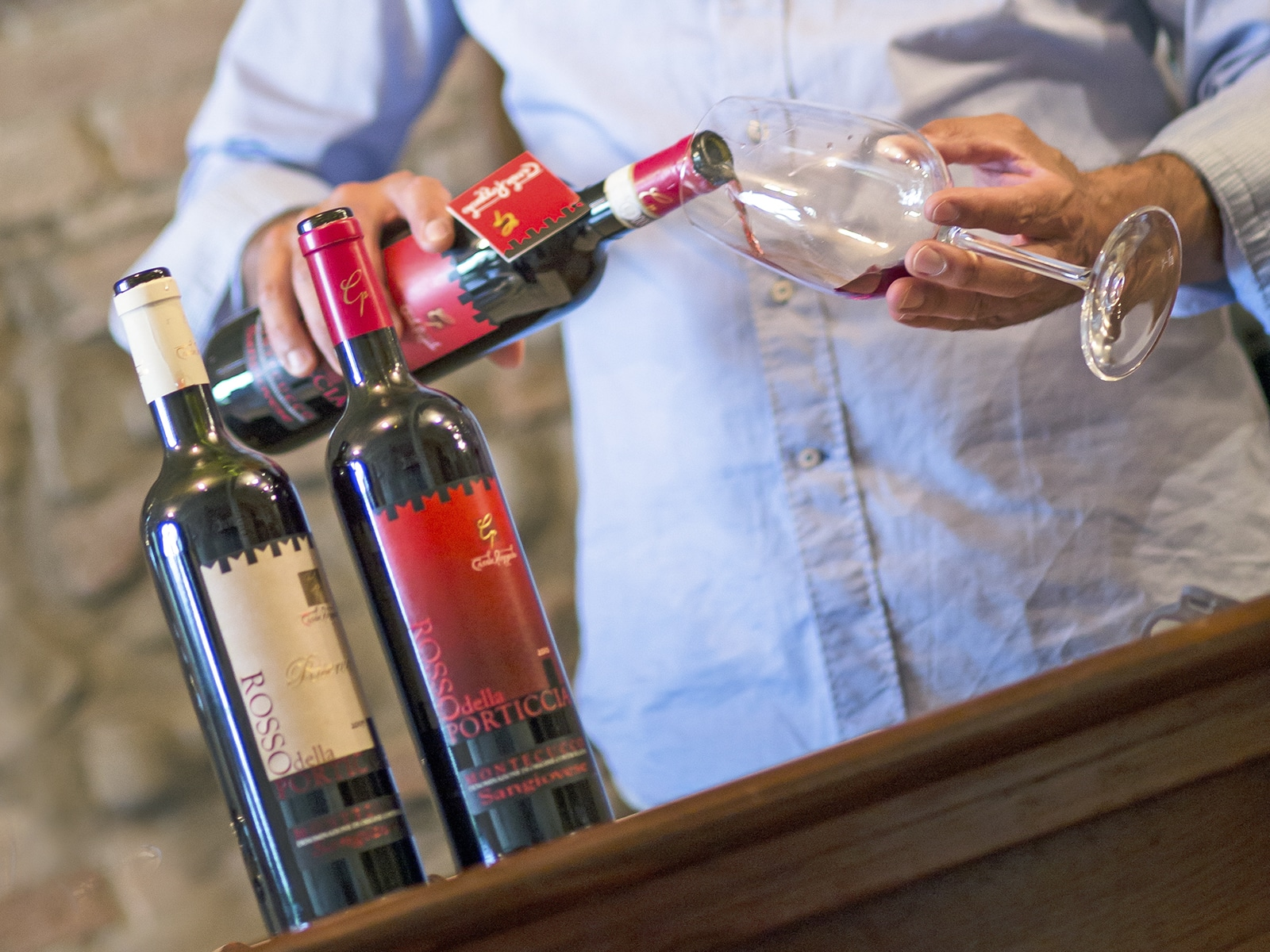 cantina wine bar #10