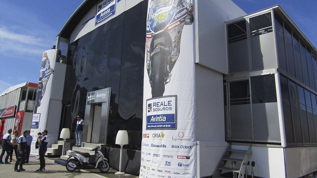 reale-avintia-racing-3