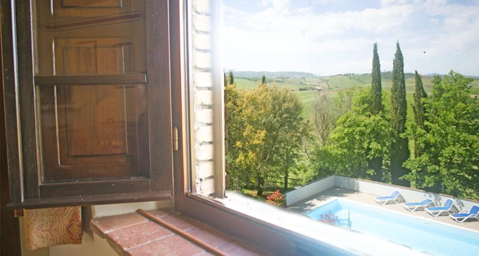 ferienhaus mit pool in der toskana 4